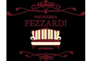 Pasticceria Fezzardi